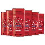 Old Spice Classic Original Scent Deodorant, 453.59 grams