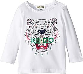 b16b29c9 Amazon.com: Kenzo Kids: Stores