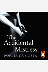 The Accidental Mistress Audible Audiobook