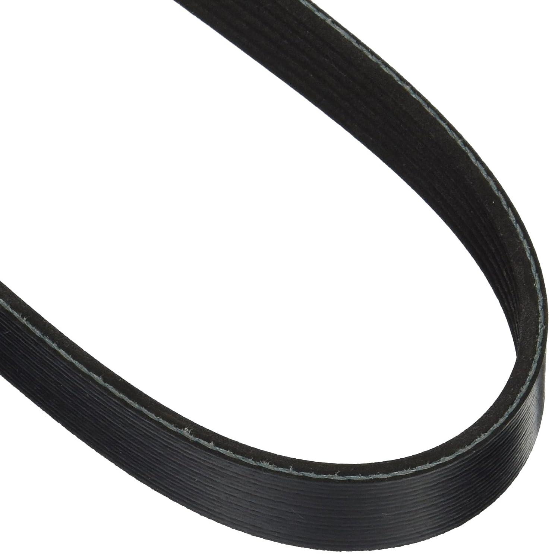 Gates K061049 V-Belt