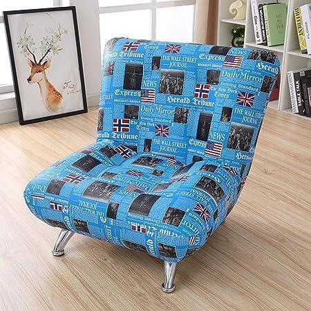 Magnificent Toysofa Stripe Children Chair Mini Leather Kid Sofa Seat Beatyapartments Chair Design Images Beatyapartmentscom