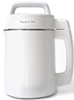 SoyaJoy G4 Soy Milk Maker