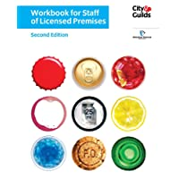 Workbook for Staff of Licensed Premises, 2nd Edition