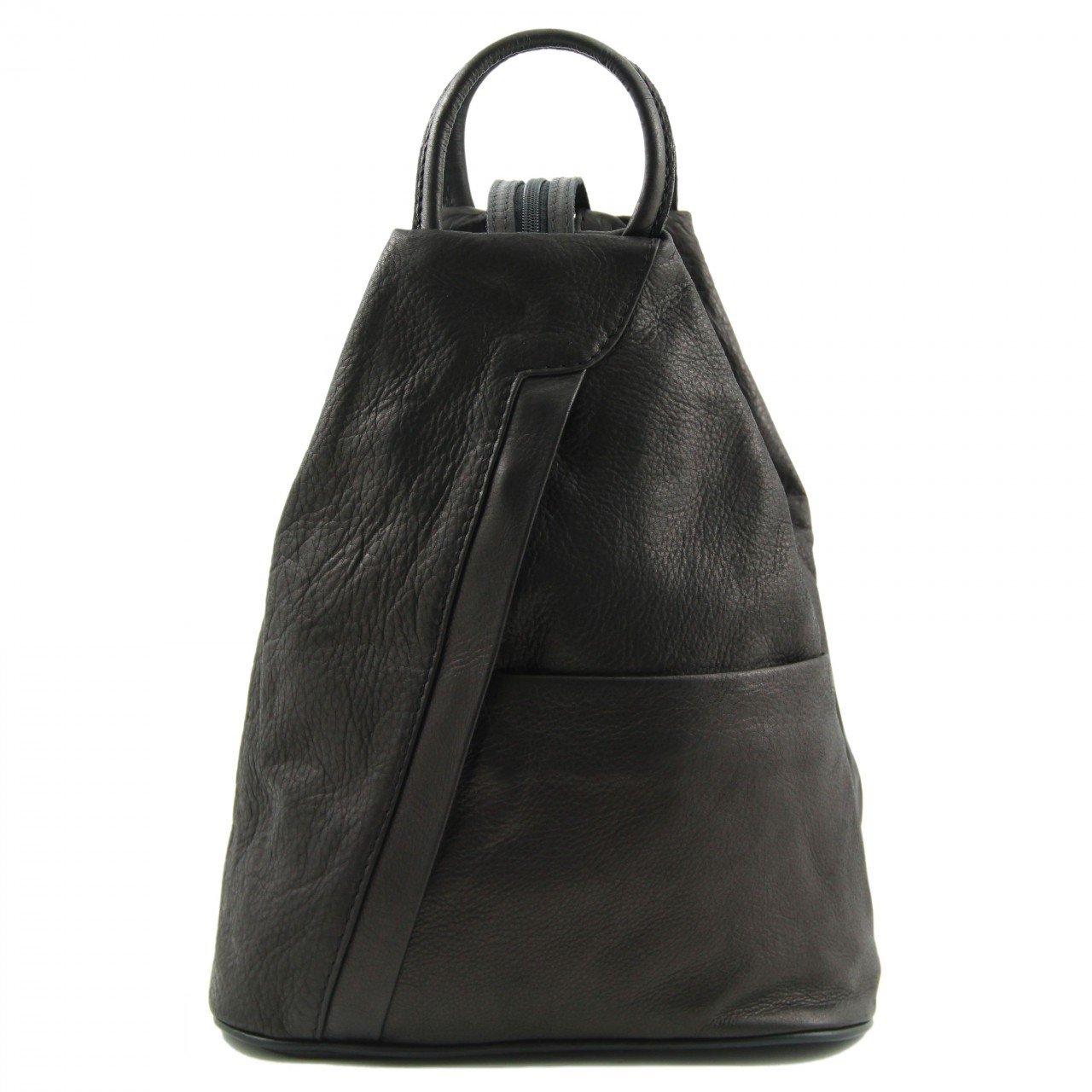 Amazon.com | Tuscany Leather Unisex [Personalized Initials ...