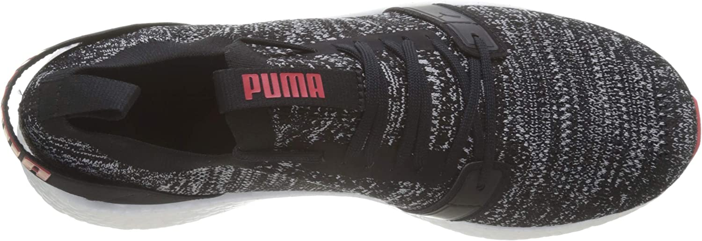 PUMA Nrgy Neko Engineer Knit, Scarpe Running Uomo