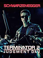terminator 2 full movie tubeplus