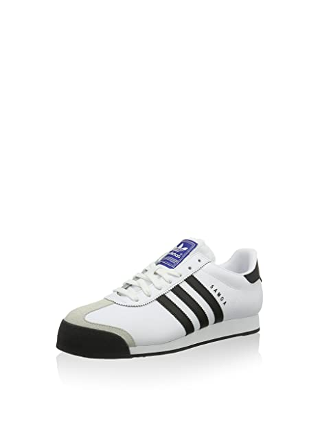 zapatillas adidas samoa