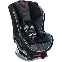 Britax Boulevard G4.1 Convertible Car Seat (Domino)