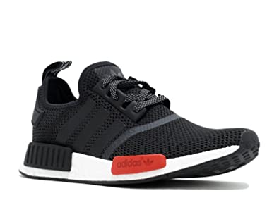 Image Unavailable. Image not available for. Color  adidas NMD R1  Footlocker  ... 944d68559