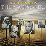 Jenkins The Peacemakers