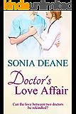 Doctor's Love Affair