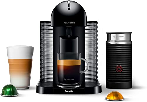 Nespresso-Vertuo-Coffee-and-Espresso-Machine-by-Breville-with-Aeroccino