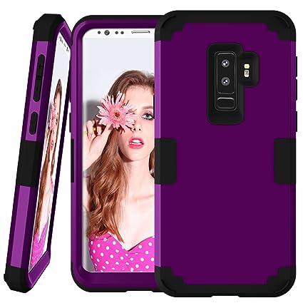 samsung galaxy s9 selfie case