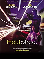 Heat Street