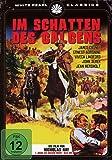 Im Schatten Des Galgens-Original Kinofassung [Alemania] [DVD]