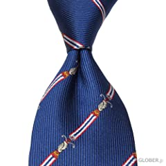 Turnbull & Asser BB224