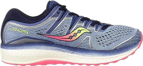 saucony triumph 8 hombre zapatos