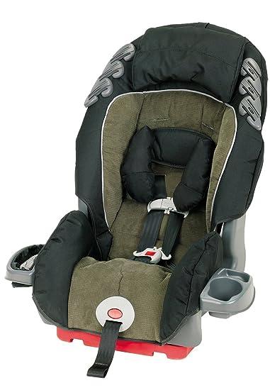 Amazon.com : Graco Platinum CarGo Booster Car Seat Sydney ...
