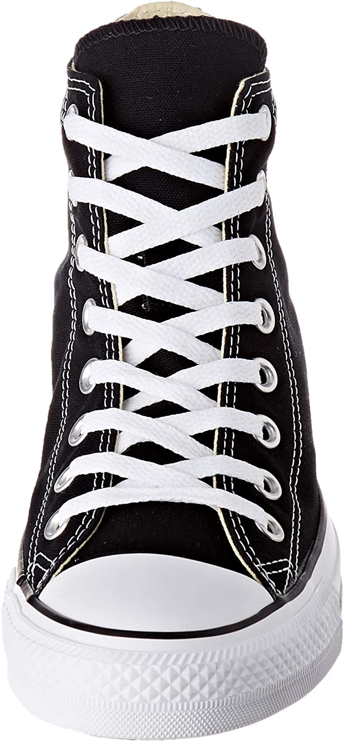 Converse M9006c, Baskets Hautes Mixte Adulte Noir