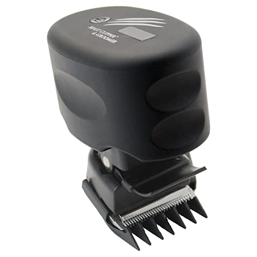 Skull Shaver Beast Clipper Basic