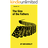 Sins of the Fathers (Booklet Book 24)