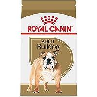 Royal Canin Croquetas para Bulldog, 13.6 kg (El empaque puede variar)