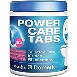 Dometic Power-Care Tabs (OBSOLETE - Wird nicht mehr hergestellt)