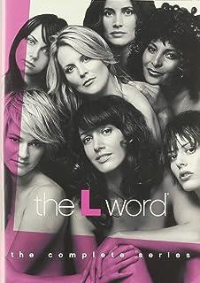 L Temporada Del 1 Al 6 [DVD]: Amazon.es: Mia Kirshner, Jennifer Beals, Varios, Mia Kirshner, Jennifer Beals: Cine y Series TV