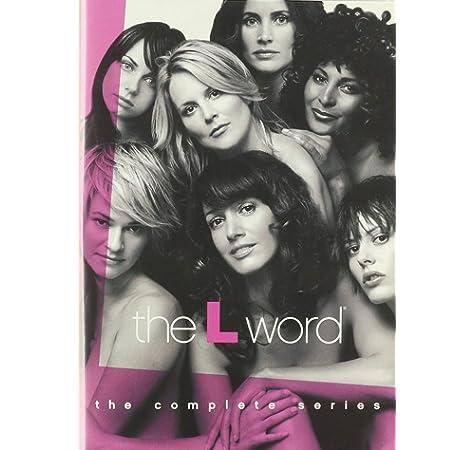 The L Word : Lintégrale saison 1 - Coffret 4 DVD: Amazon.es: Cine y Series TV