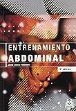 Entrenamiento abdominal (Deportes)