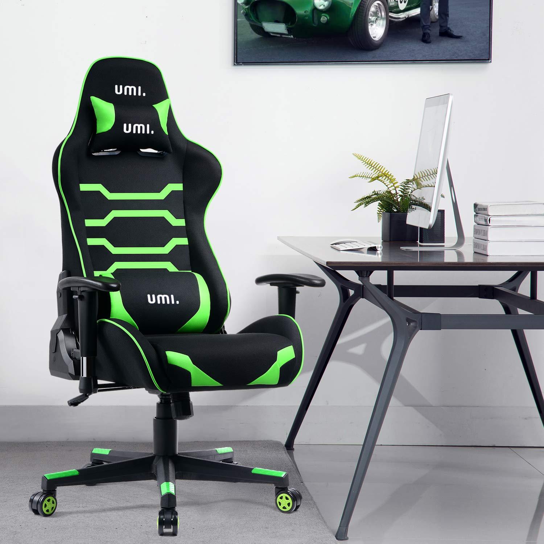 umi gaming stuhl