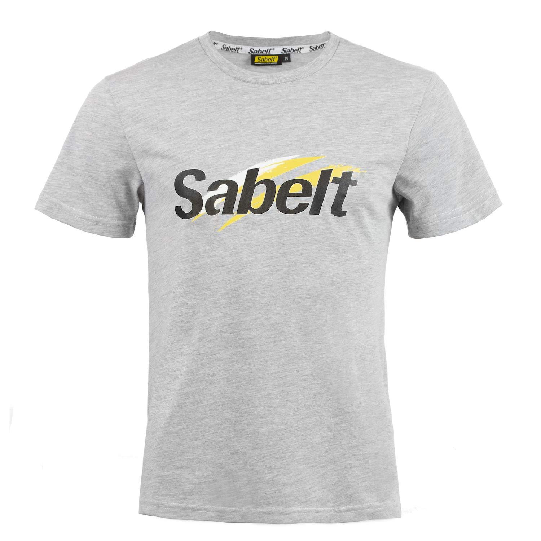 One Size Fits All FIA Approved White Sabelt UI-500 StretchFit Nomex Balaclava