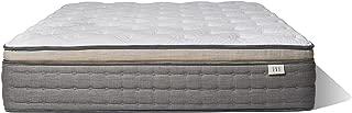 product image for Brentwood Home Coronado Gel Memory Foam Mattress, Made in California, Queen