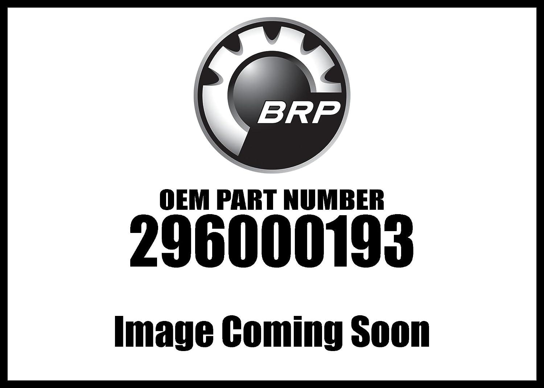SeaDoo Speedometer Paddle Wheel Kit GSX GTI GTX RX Speedster Repl 296000193