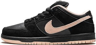Amazon.com | Nike SB Dunk Low Pro