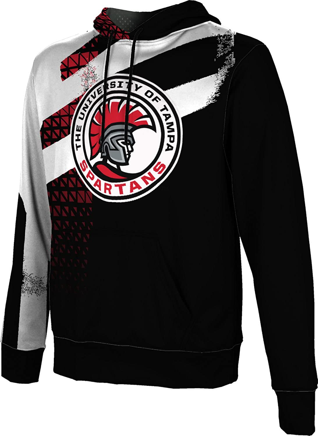 XXX-Large ProSphere Mens University of Tampa Structure Pullover Hoodie