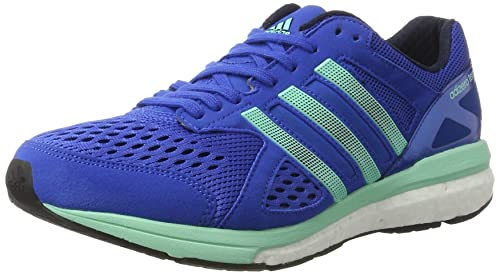 adidas Adizero Adios 3, Men's Running Shoes, Multicolor