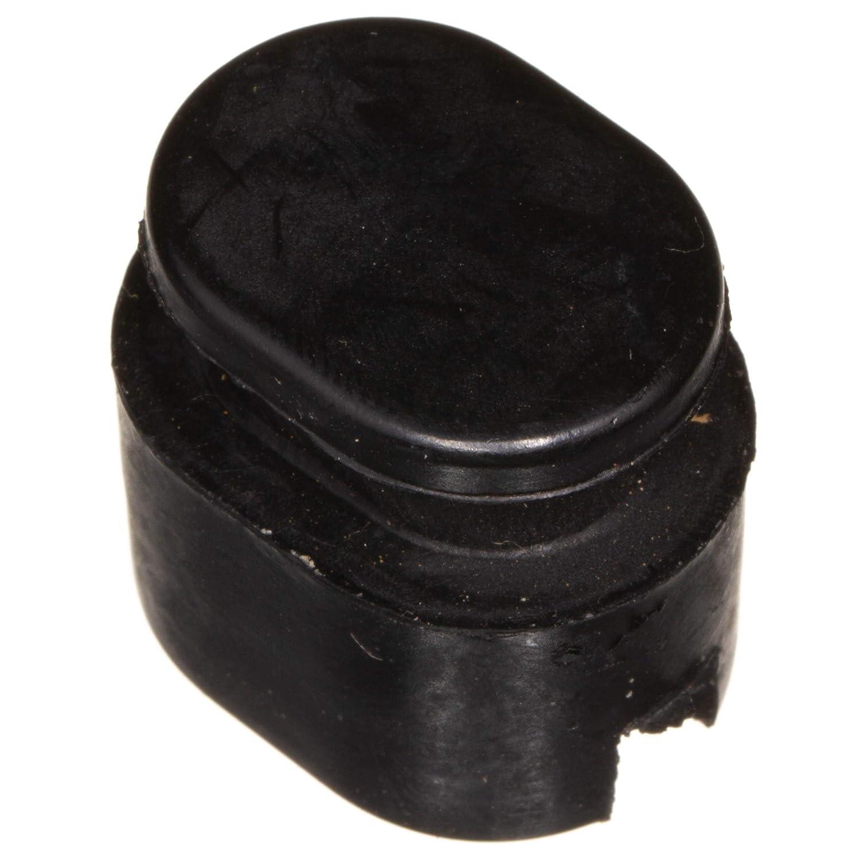 ES125//1 Kippst/änder ETZ//TS ETS125//1 Gummipuffer f ETZ251//301 150//1 ES125,150 150//1 Anschlaggummi