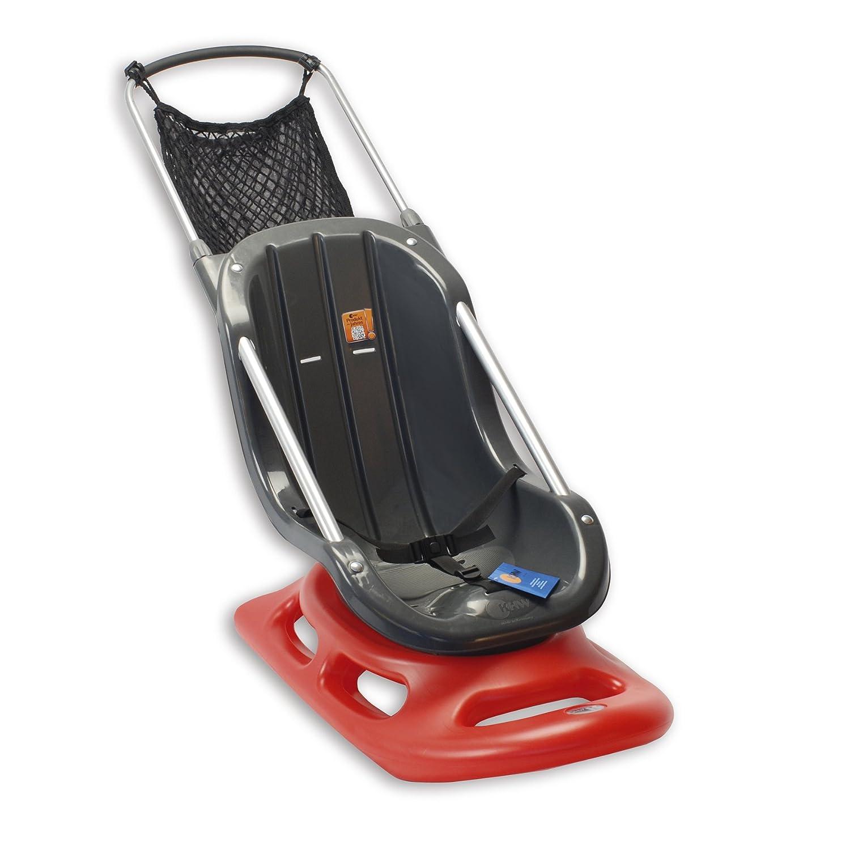 Croozer Ski Adaptor Kit Fits Kid Kid Plus Kiddy