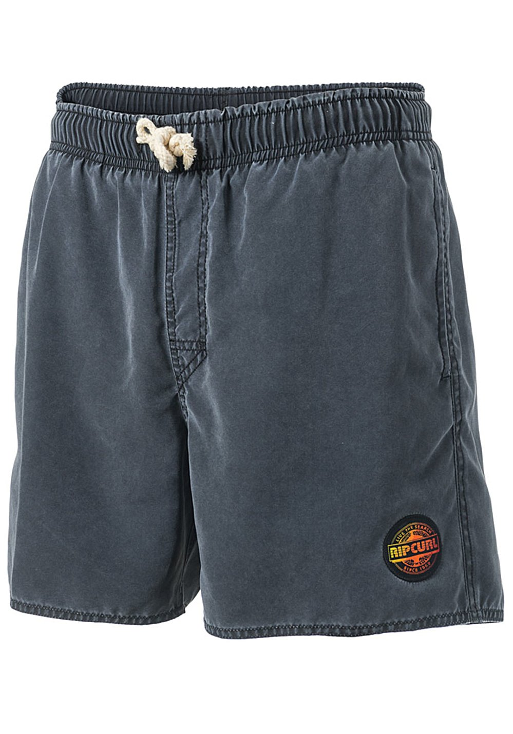 "'Rip Curl Men's Bondi 16?Volley Short, Men, VOLLEY BONDI 16"" BOARDSHORT"