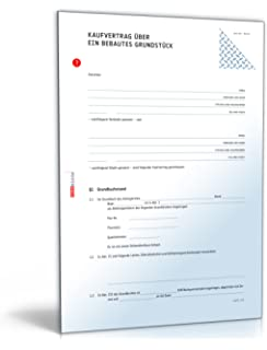 Avery Zweckform 2881e Allgemeiner Kaufvertrag Word Download Mac