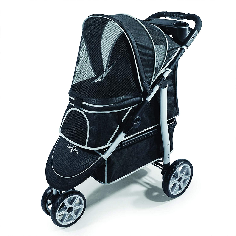 44+ Pet stroller amazon canada ideas