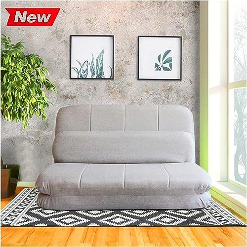 AMZCARS Floor Sofa Bed