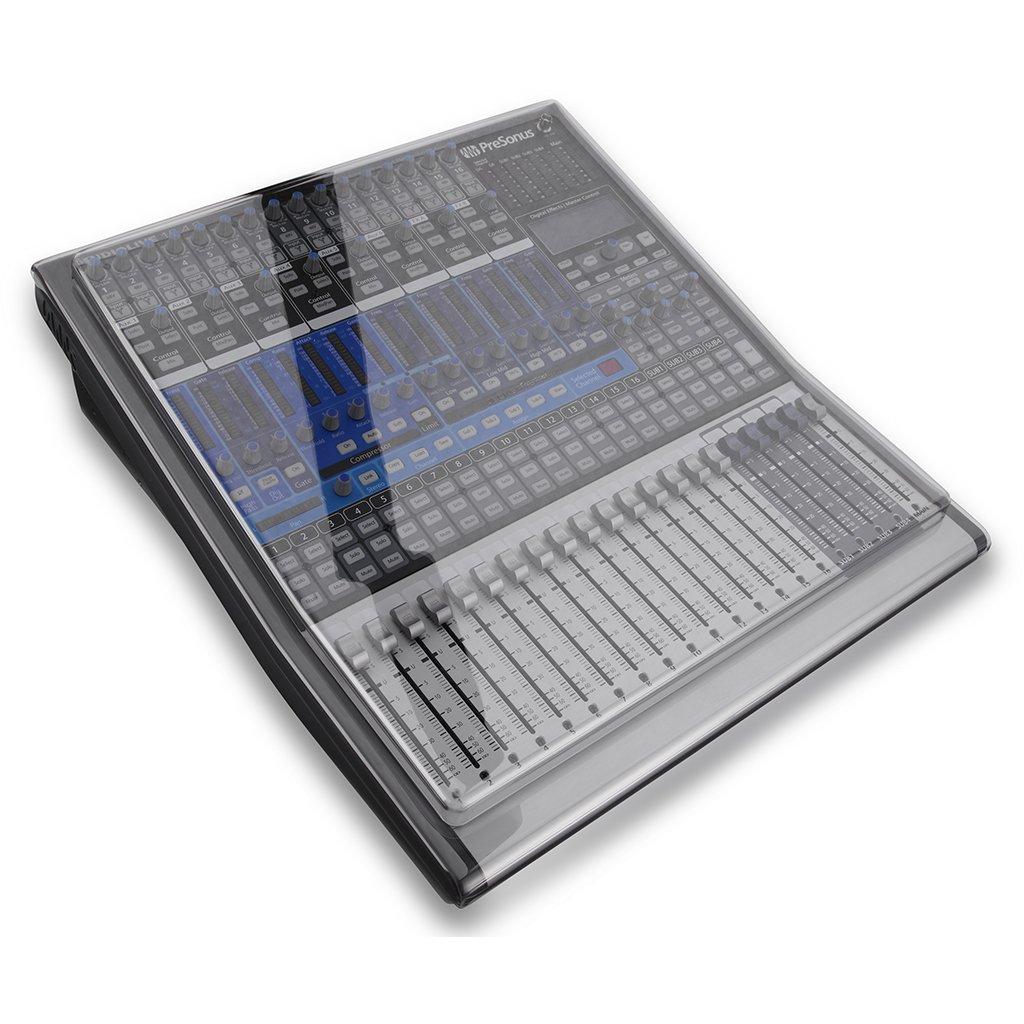 Decksaver Pro Cover for Presonus StudioLive 16.4.2