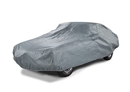 Miata /& Eunos Stormforce Cubierta Impermeable Para Coche Para Mazda MX5 Mk 1
