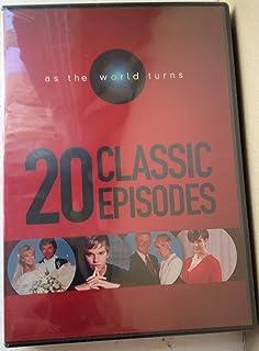 Amazon com: Classic TV - Soap Operas: Movies & TV