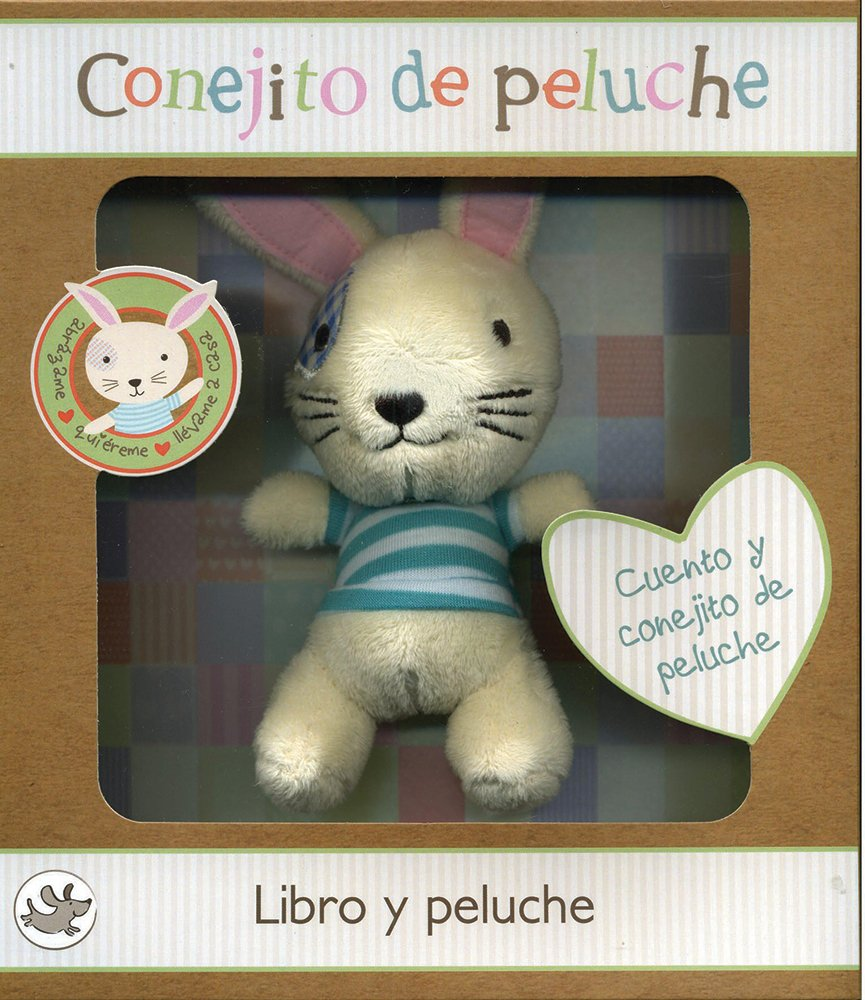 A dormir, conejito! (Little Learners) (Spanish Edition) (English and Spanish Edition): Parragon: 9781445480442: Amazon.com: Books