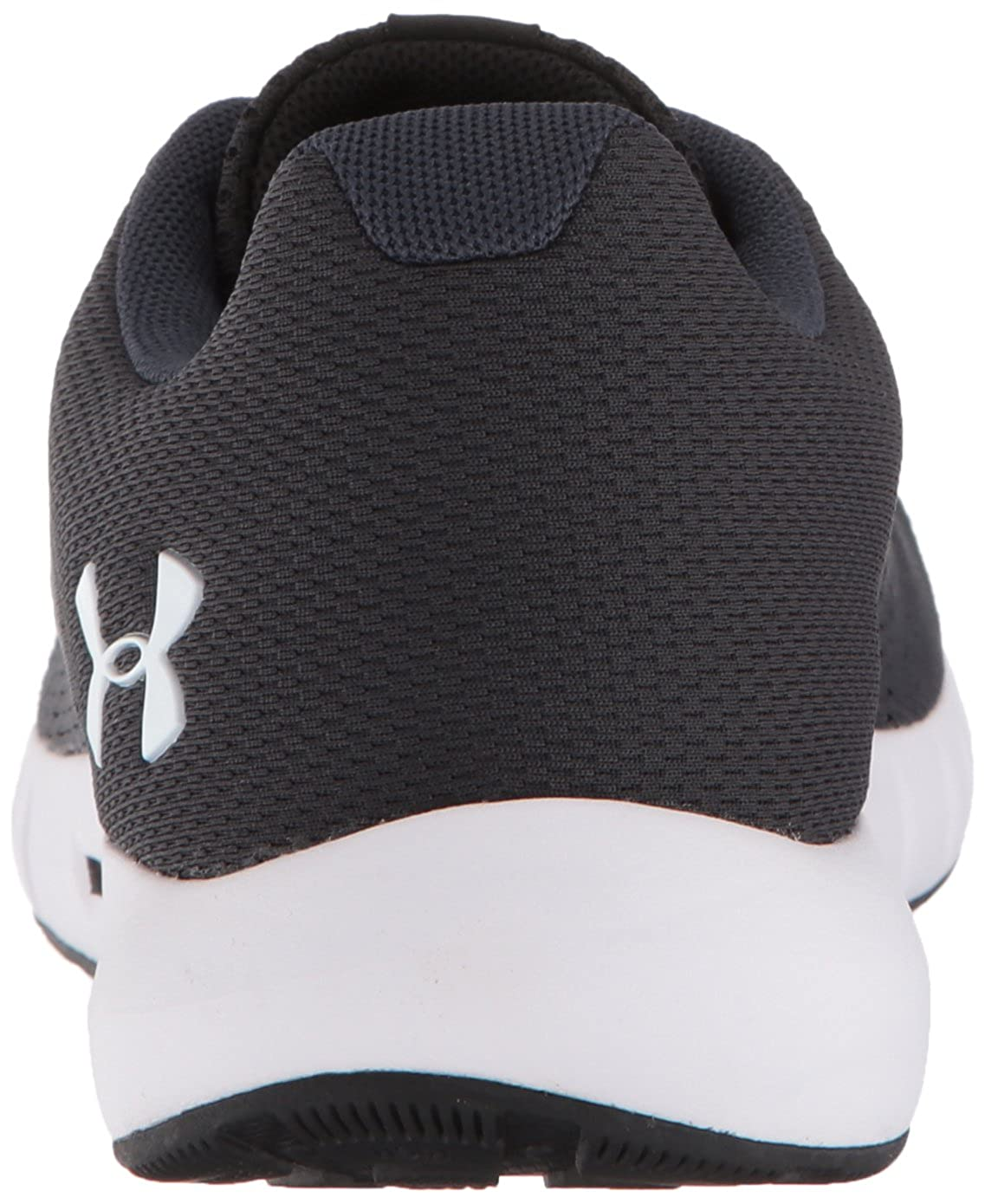 save off fc564 165bd Amazon.com   Under Armour Women s Micro G Pursuit Running Shoe   Road  Running