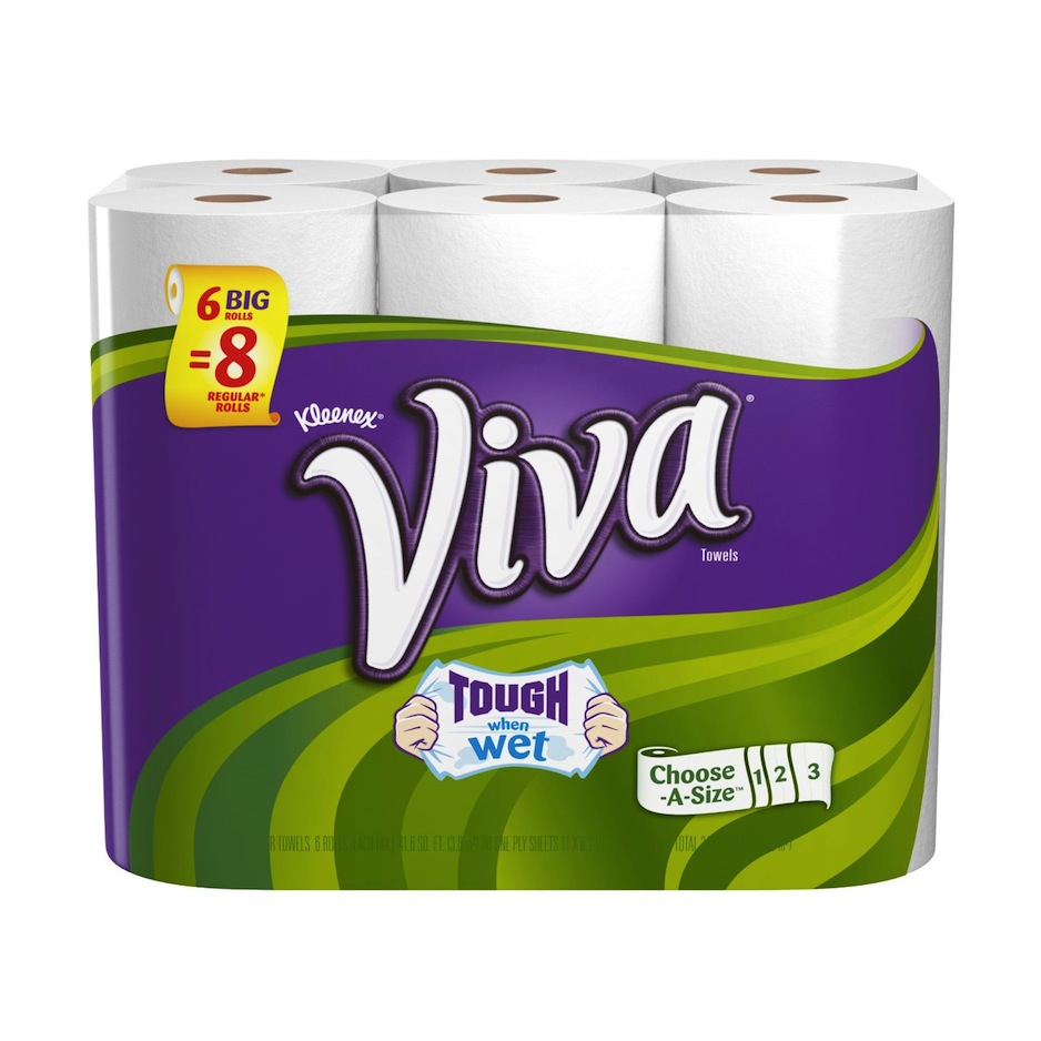 cheap paper towels amazon Find helpful customer reviews and review ratings for bounty paper towels, print, 6 big rolls = 8 regular rolls at amazoncom read honest and unbiased product reviews.