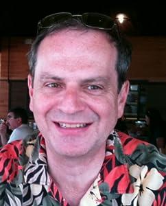 Robert Stackowiak